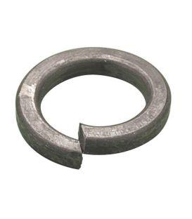 Spring Washer - Galvanised Mild Steel M20 DIN7980