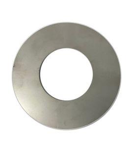 Flat Washer - 70 mm Inside Diameter