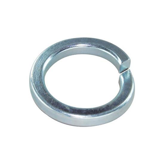 DIN 7980 Spring Washers